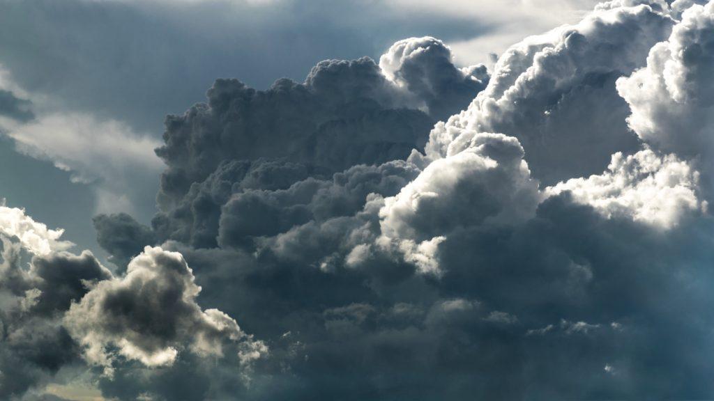 storm-onweer